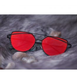 Austin Bridge Sunnies-Red (1).jpeg