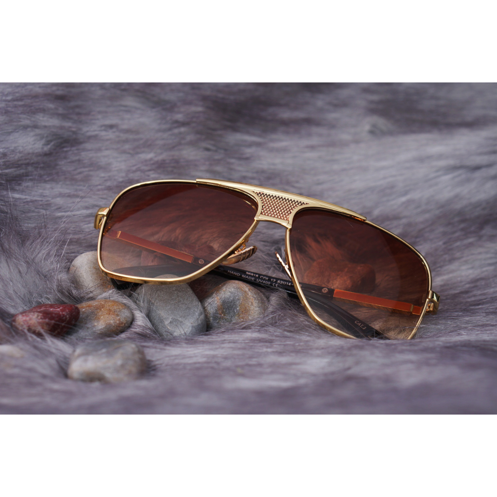 Classic Brown Gradient Sunglasses (1).jpeg