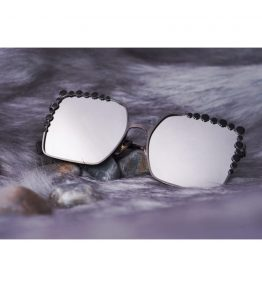 Fancy Corner Sunnies-Silver Mirrored (1).jpeg