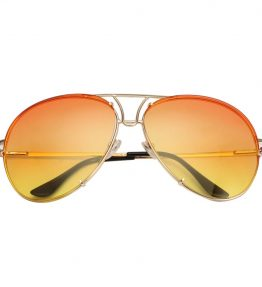 Sunset Sky Sunglasses-OY (1)