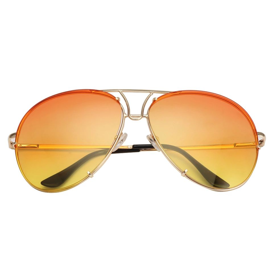 Sunset Sky Sunglasses-OY (1)