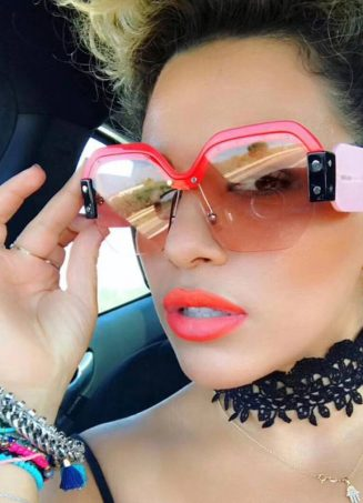 ROYAL-GIRL-Fashion-Oversized-Square-Sunglasses-for-Women-Retro-Half-Frame-Pink-Shades-Female-Gafas-de.jpg