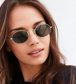 ROYAL-GIRL-Retro-Round-Sunglasses-for-Women-Men-Small-Oval-Alloy-Frame-2018-Summer-Style-Unisex.jpg