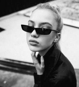 ROYAL-GIRL-Retro-Small-Rectangle-Sunglasses-Women-Men-Brand-Designer-Square-Black-Cat-Eye-Sun-Glasses.jpg
