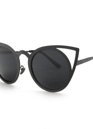 Cat Eye Obsession Sunnies (2)