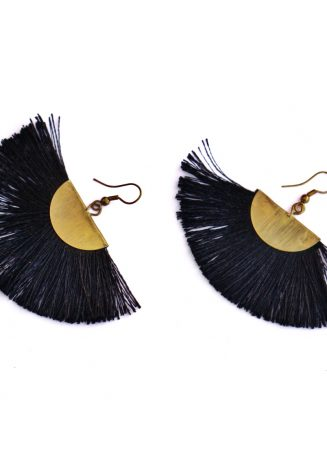 Tassel Earrings (6)