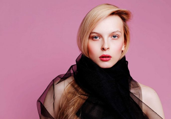 photo-of-woman-wearing-black-scarf-2036646-min-scaled